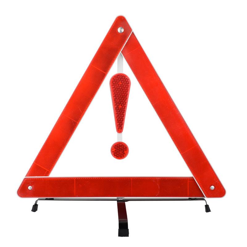 JD Коллекция Восклицательный знак предупреждающий треугольник самолет дефолт