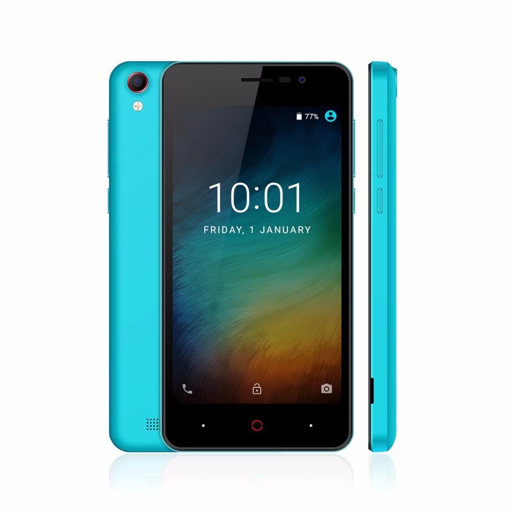 WINN-TECH Голубое небо Стандарт ЕС mijue m7 mtk6582 quad core android 4 2 2 wcdma bar phone w 5 0 ips 4gb rom gps otg white