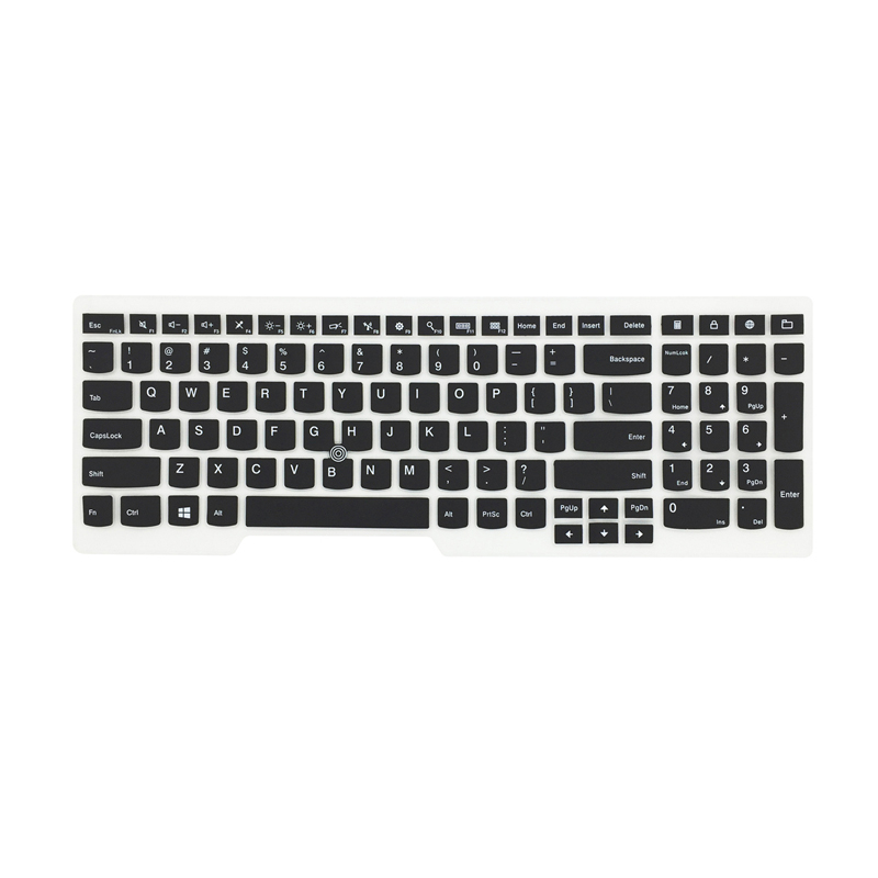 TXZHAJGHON Black new laptop us keyboard for lenovo ibm thinkpad edge e530 e530c e535 e545