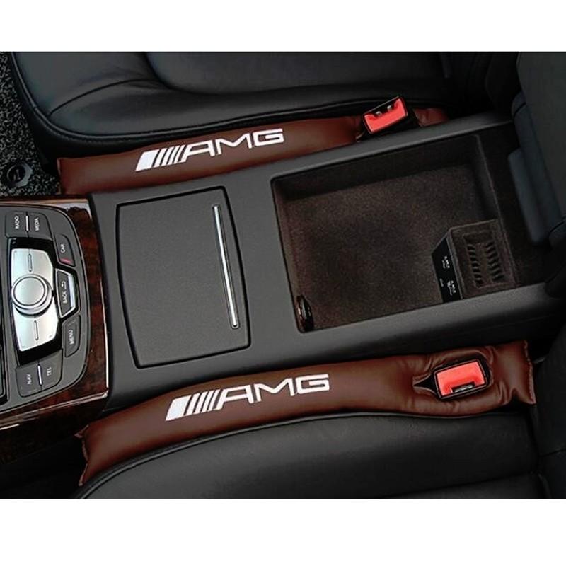 HRAEFN Brown canbus t10 w5w led car parking lights wedge side light for mercedes benz w203 w204 w211 w210 w202 w220 w164 w124 x204 w222 amg