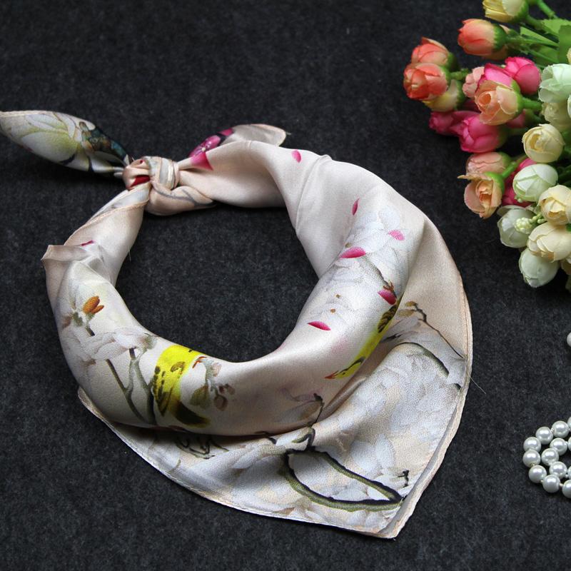 sanzhibo B008 50-53cm шарфы foxtrot шарф изабелла