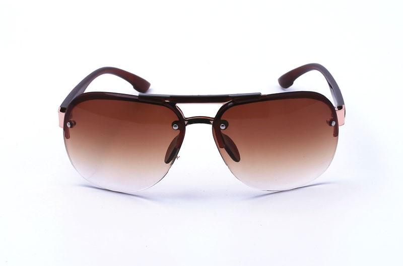 SHAUNA чай очки солнцезащитные persol persol pe007duatbc3