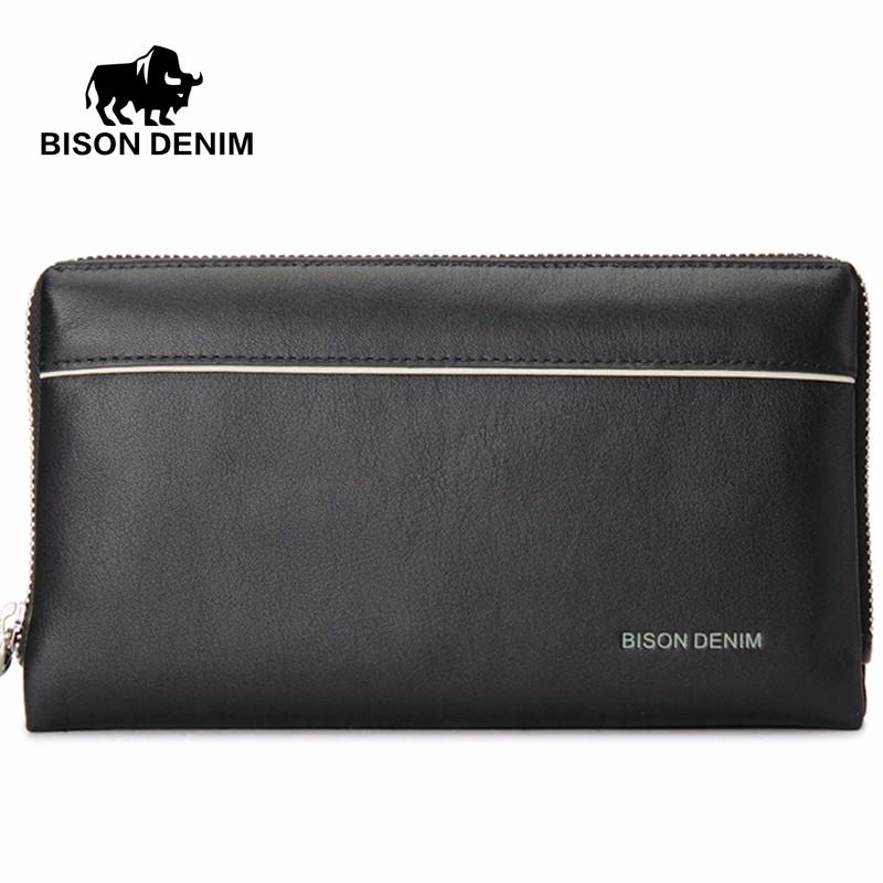 BISON DENIM среда bison denim vintage designer 100