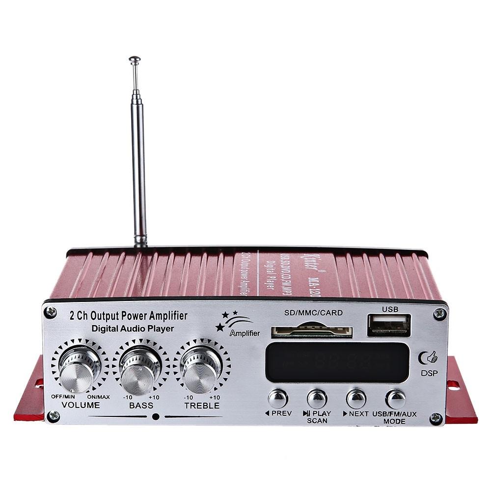 WE YOUNG WE DO new lp spirit o l1 mini stereo hifi audio amplifier pure class a computer desktop home power amp 2 0 bile machine silver