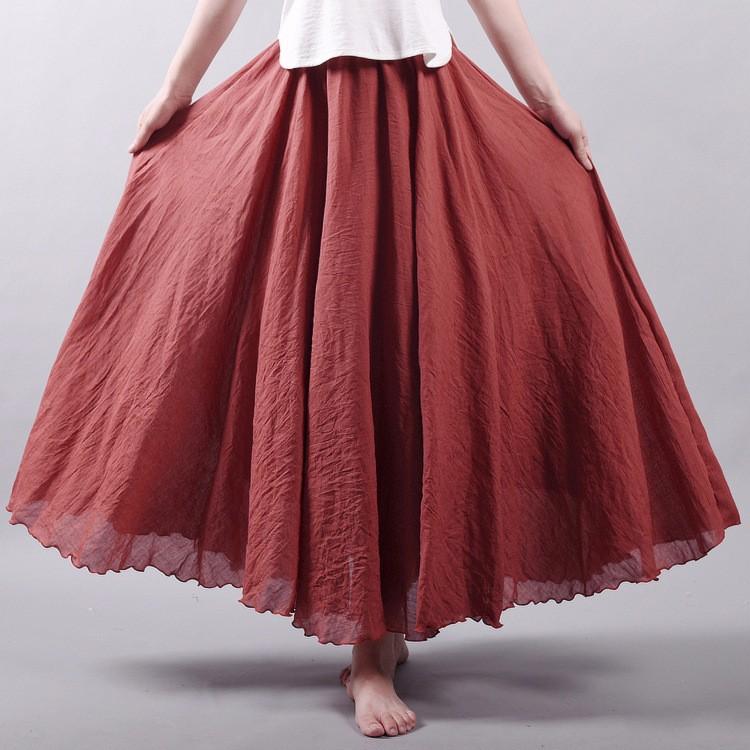 Юбка юбка юбка юбка юбка юбка юбка юбка юбка юбка юбка юбка юбка юбка длинная юбка юбка юбка юбка юбка юбка SAKAZY рыжеватый L фото