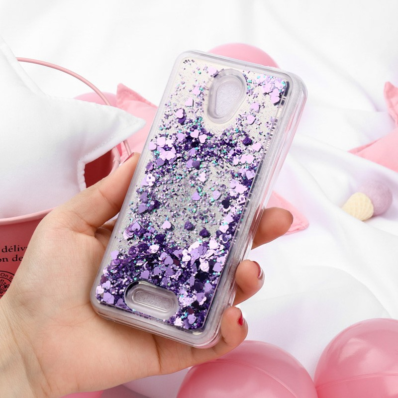 AKABEILA Фиолетовый цвет смартфон lenovo a2016 vibe b