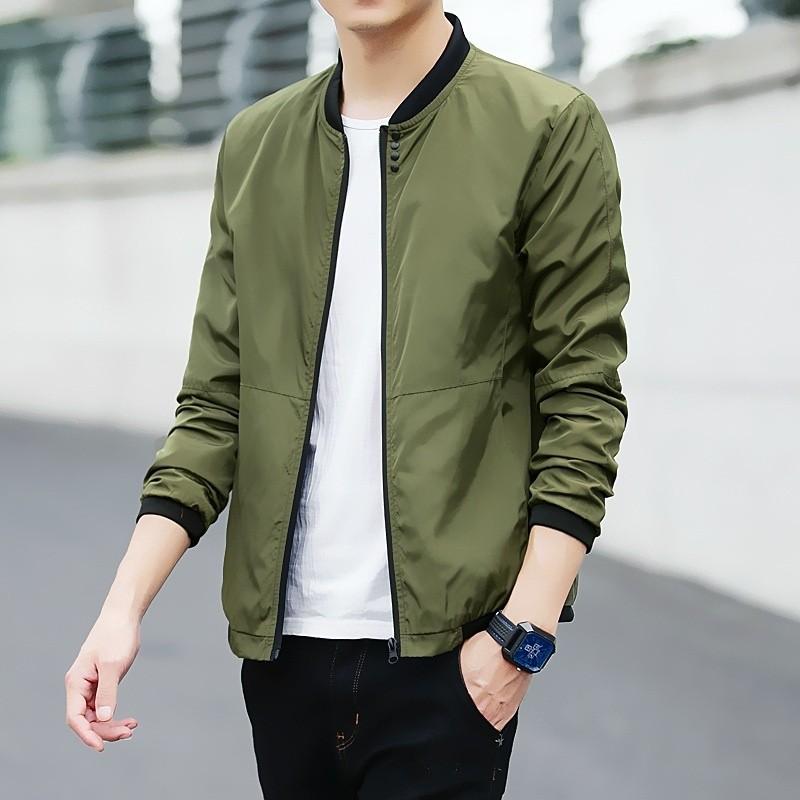 Xuanxuan diary Военно-зеленый Номер 5XL пиджак wessi wessi mp002xm20su4