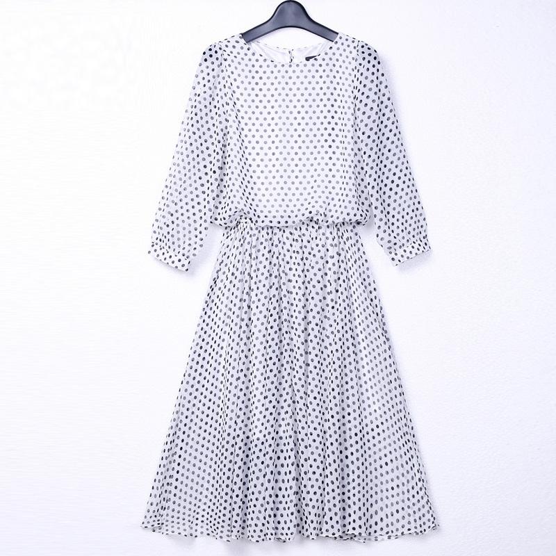 Natural Petting белый M платье indiano natural indiano natural in012ewaujl1