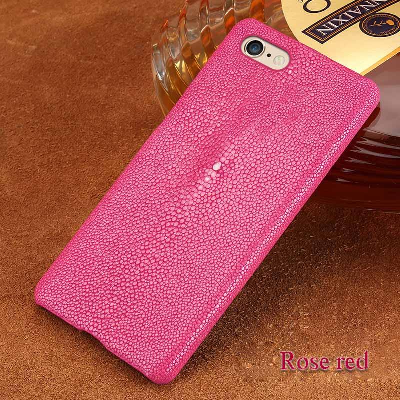 langsidi фуксин iphone 7Plus gumai silky case for iphone 6 6s black