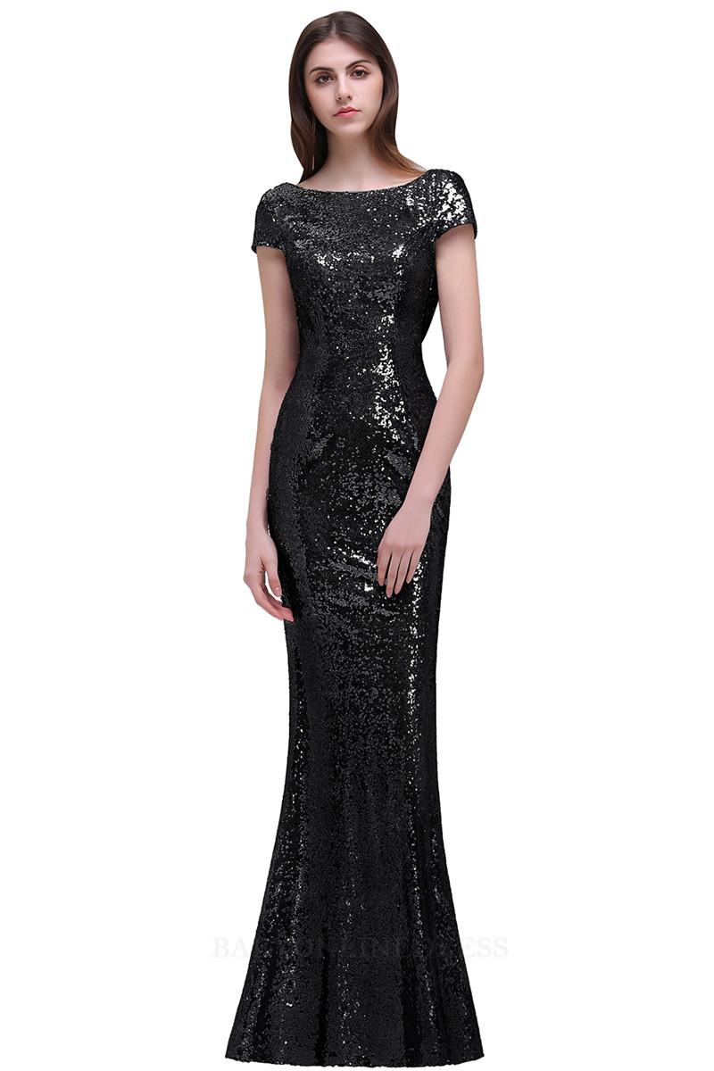 малыш платье черный США 6 Великобритания 10 ЕС 36 женское платье a line slim dresses girls ladies shealth dress для live show party dancing