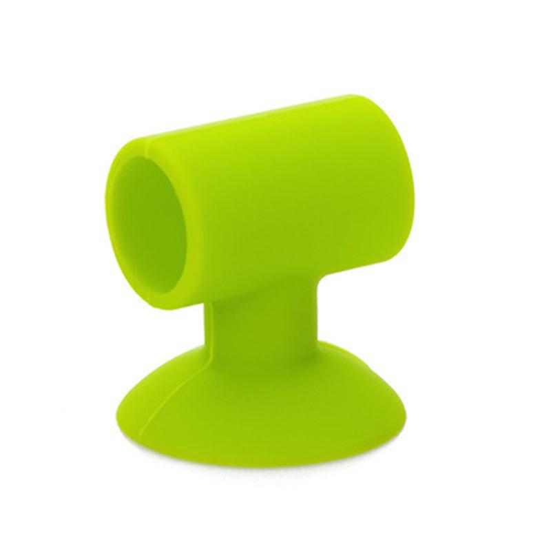 kangfeng Зелёный цвет esschert design дверная ручка молоток tt183