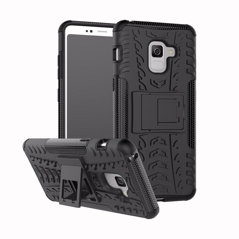 goowiiz черный Samsung Galaxy A7 2018 A8 Plus 2018 blackview a8 смартфон