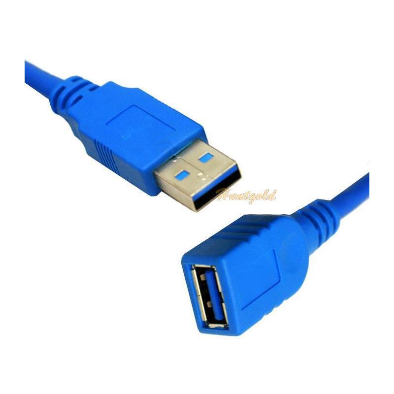 Vanker кабель