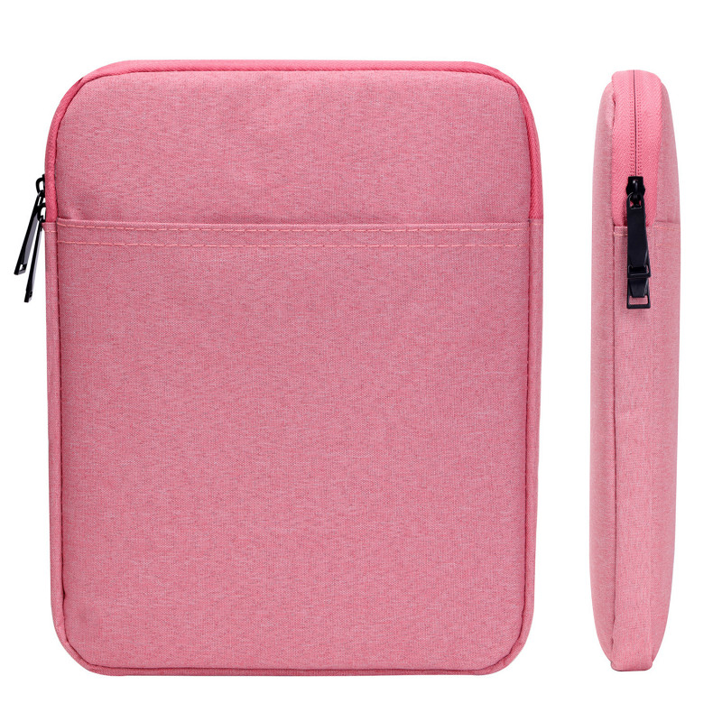 AFILADO Розовый цвет