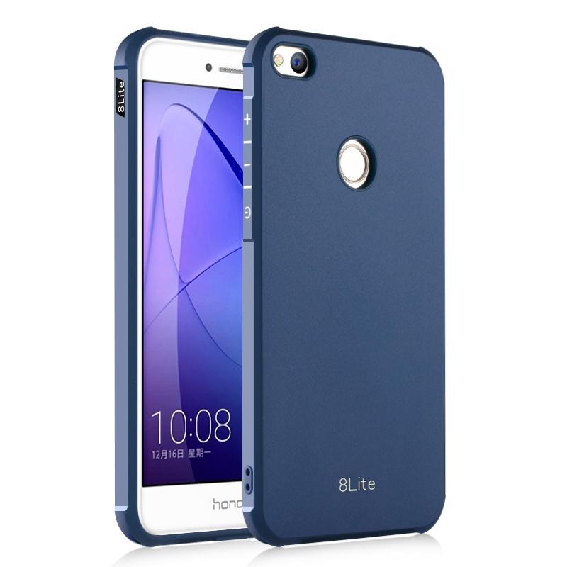 goowiiz синий HUAWEI Nova Lite смартфон huawei nova lite 2017 black
