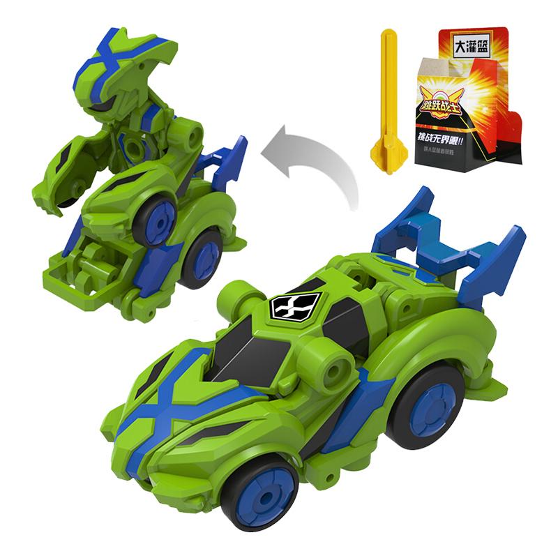 JD Коллекция Конг Юньфей По умолчанию babamama инженер игрушка игрушка бульдозер сплав автомобиль модель дети мальчик девочка ребенок инерция автомобиль игрушка 6 pack b5018