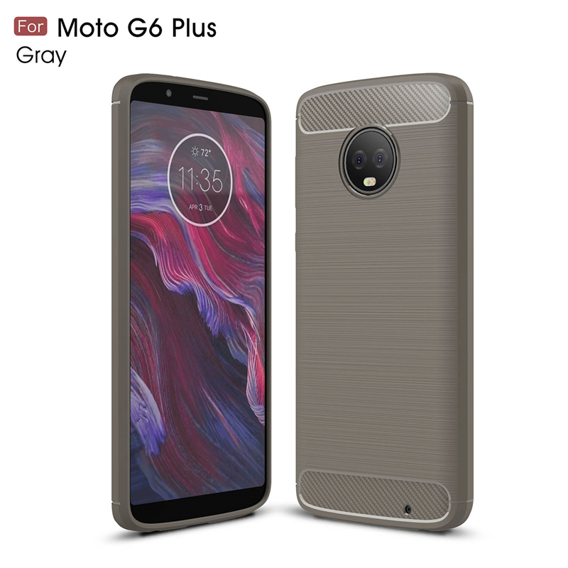 goowiiz Серый Moto G6 Plus 639521 001 g6 g6 1000 connect with printer motherboard full test lap connect board