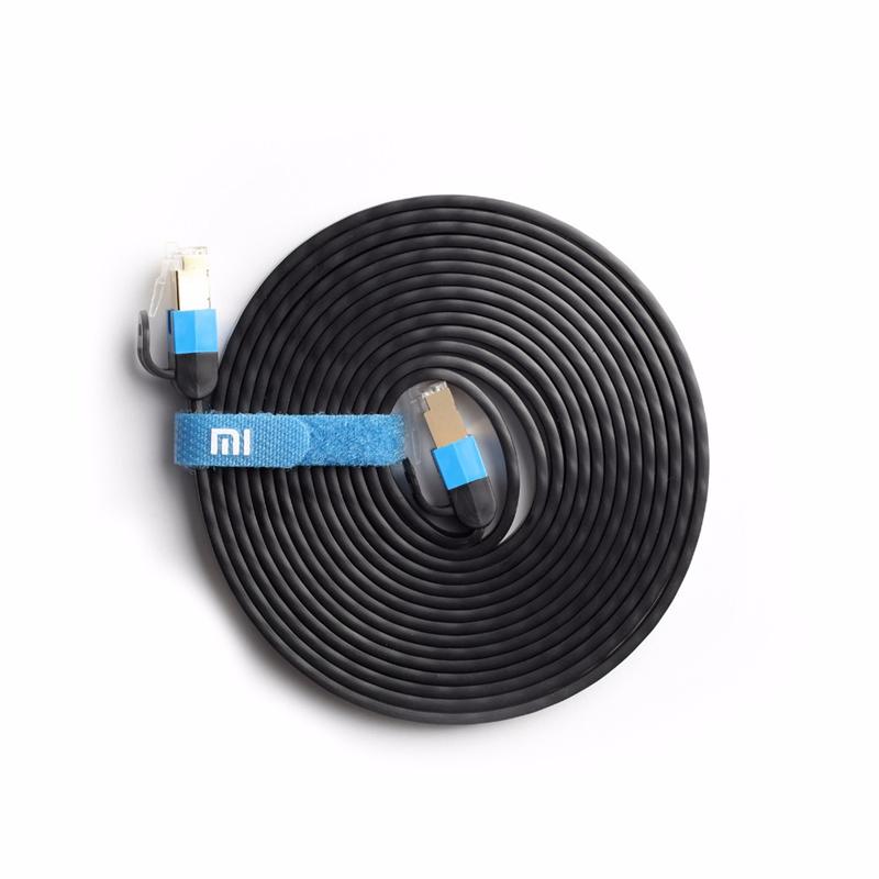 TXZHAJGHON 3M кабель unify enterprise lan cable cat6
