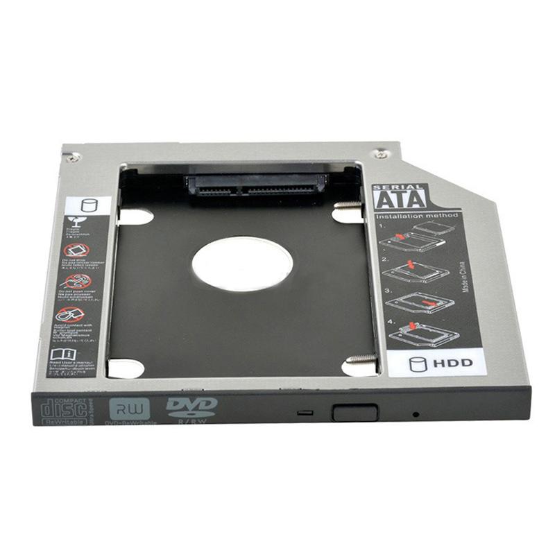 TXZHAJGHON hdd диск