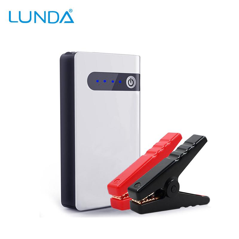 LunDa Стандарт AU