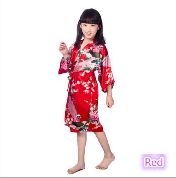 oye Red 10 height115-130cm цена
