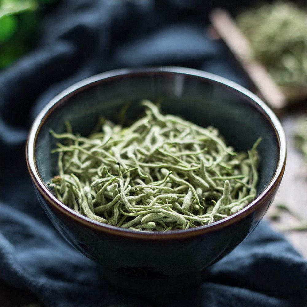 Dragon Tea House 250g lerbolario саше ароматизированное для комода жимолость