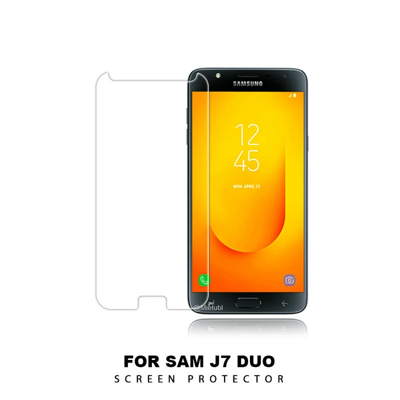 WIERSS для Samsung Galaxy J7 Duo 2018 сверло для duo n35