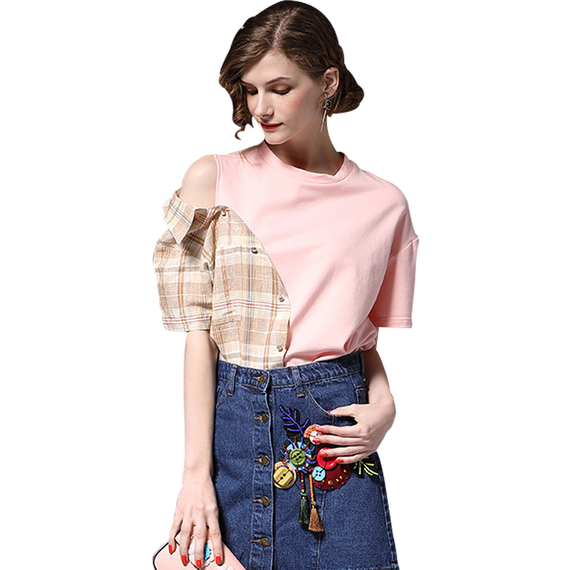 Фото - BURDULLY розовый S chispaulo women brand leather handbags hot sell luxury handbags women bags designer bolsa femininas women s new t574