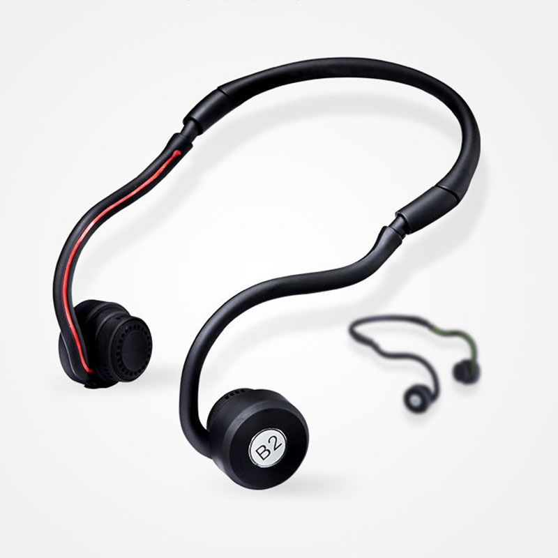 bluetooth черный беспроводные наушники monster isport freedom wireless bluetooth on ear green