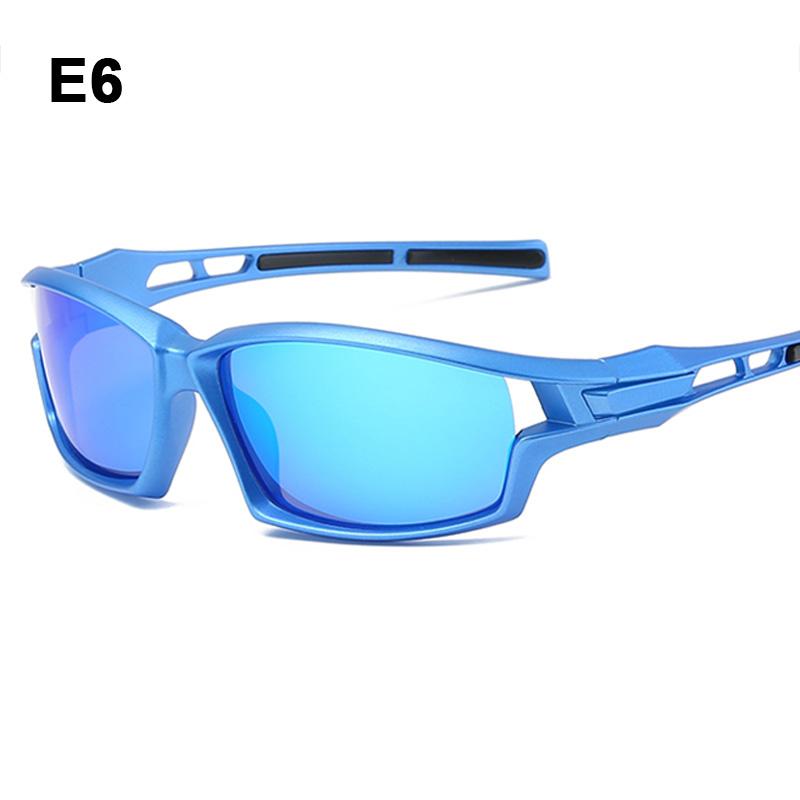 FTW E6