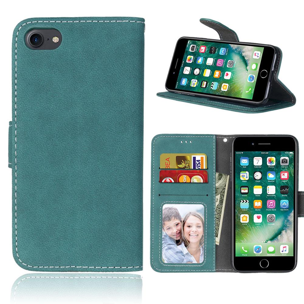 CXLYKZ синий iPhone6  6s плюс 5,5 дюймов