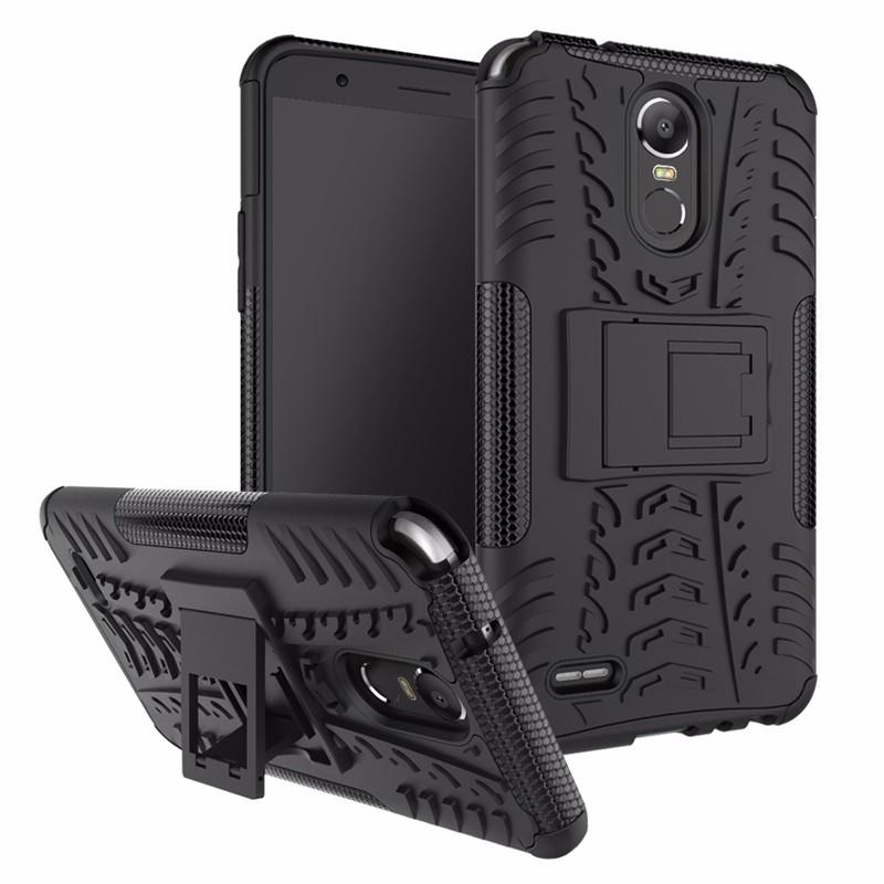 goowiiz черный LG Stylus 3 2017 goowiiz пурпурный lg stylus 3 2017