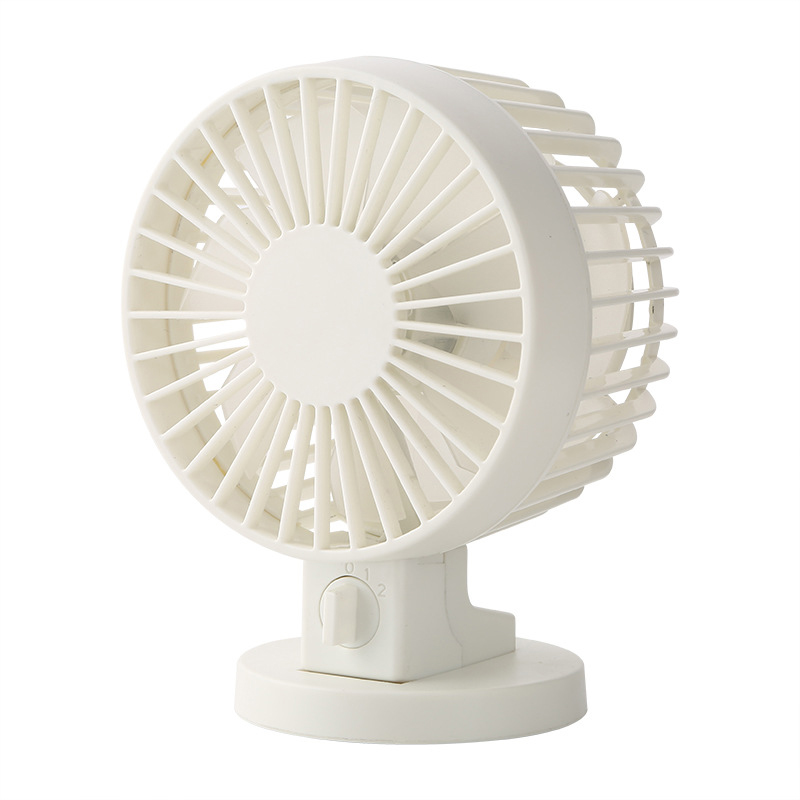KBAYBO Белый hyundai современный вентилятор настенный вентилятор вентилятор инжиниринговая bi вентилятор вентилятор fs40 a008