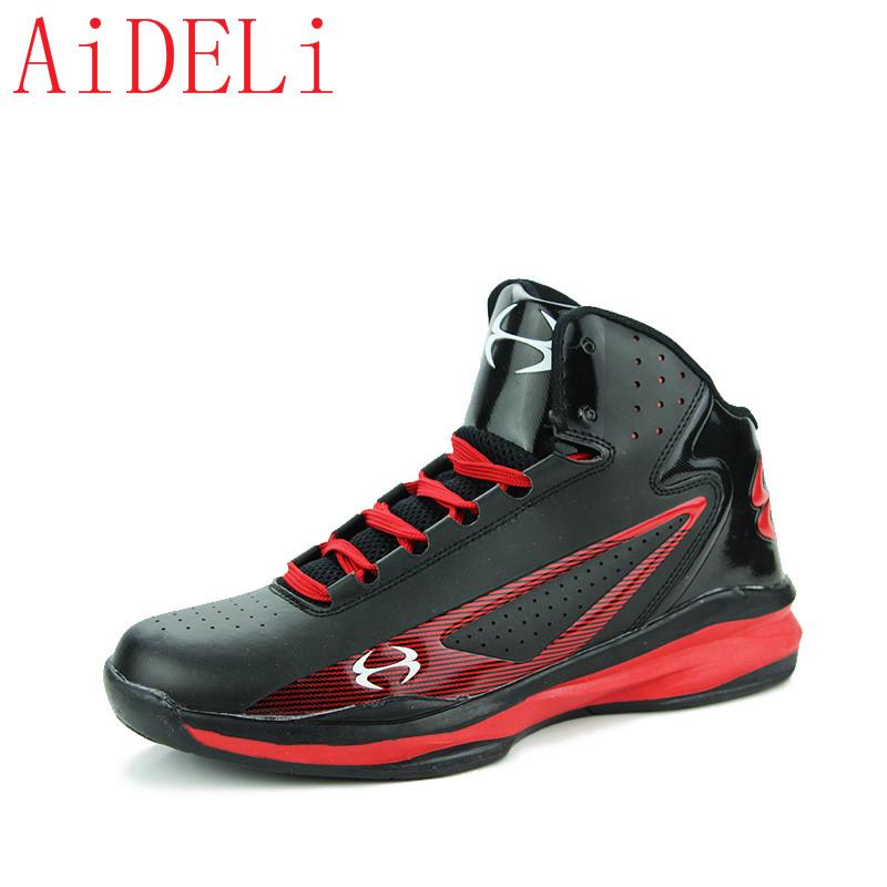 AiDELi Красный цвет 55 ярдов
