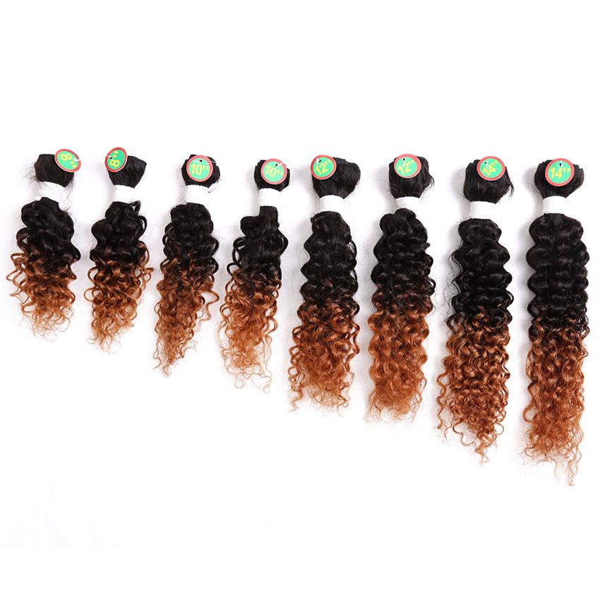 Golden Beauty T1B30 8 8 10 10 12 12 14 14 beauty hair dhl alibaba 3 8 34 m2758