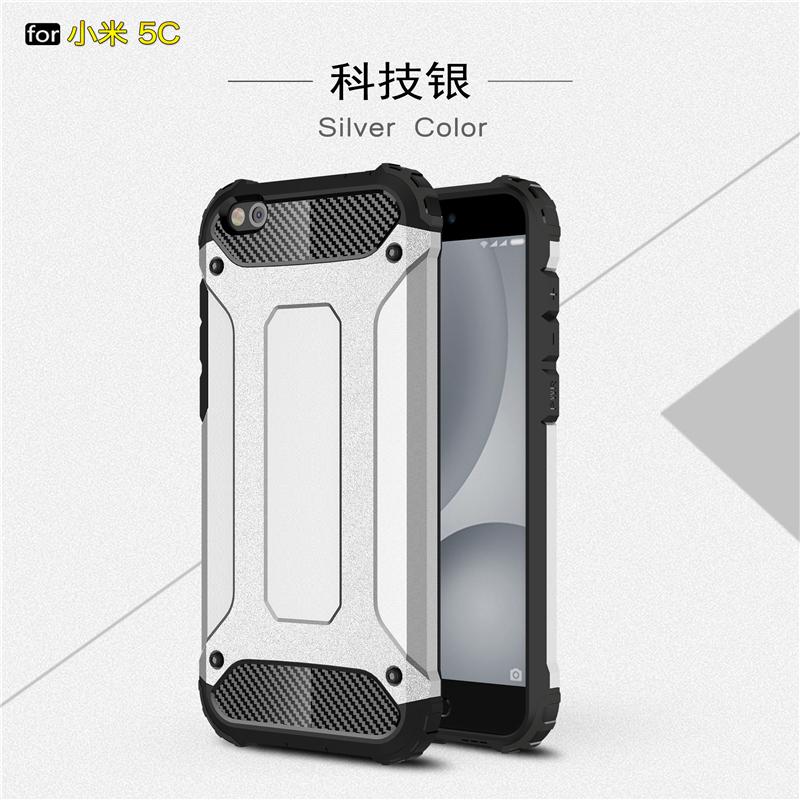 goowiiz Серебряный MI 5S xiaomi mi 5s 3gb 64gb smartphone gold