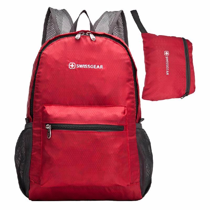 HOMEGEEK Red ретро рюкзак мужчина пар рюкзак брезент сумка рюкзак для подростков туризм спортивная сумка кемпинг
