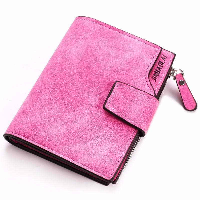 цена на JINBAOLAI Ярко-розовый Длина 125 см Ширина 105 см Высота 2 см