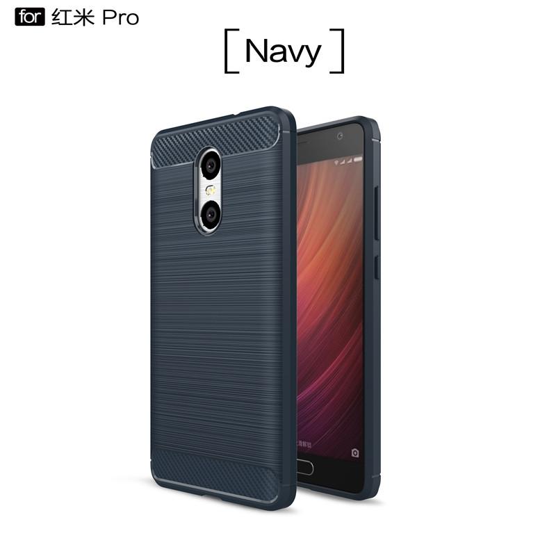 KYKEO Синий цвет Redmi Pro смартфон xiaomi redmi pro 32gb silver