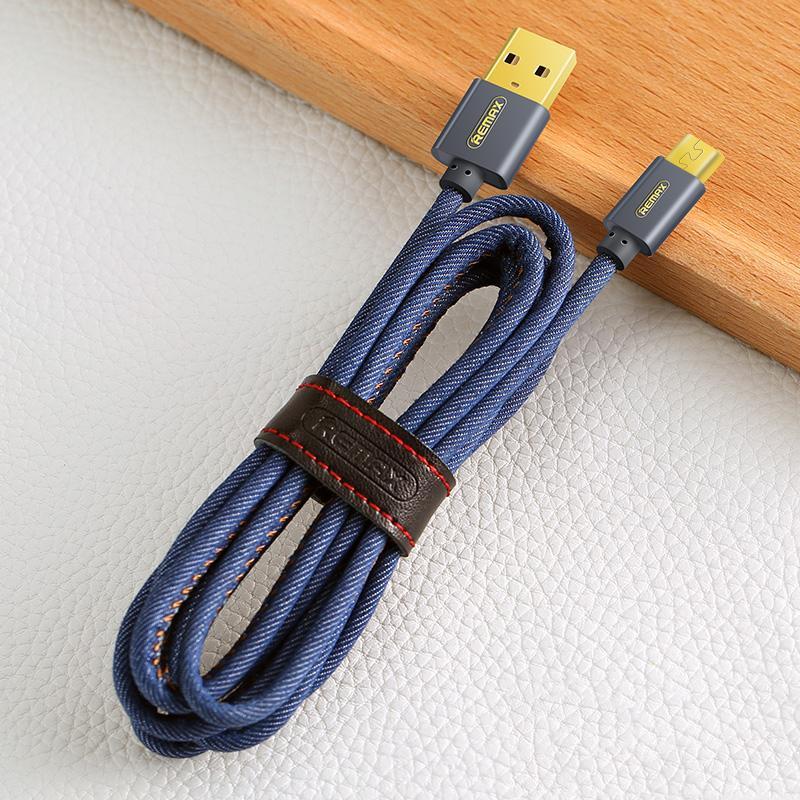 Tissbely Blue 12м цена