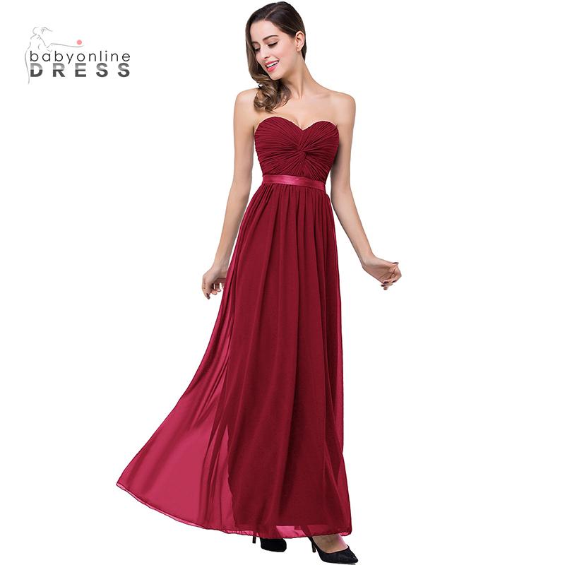 Платье выпускного вечера платья выпускного вечера платья выпускного вечера платья выпускного вечера платья вечера короткое малыш платье Красное вино США 14 Великобритания 18 ЕС 44 фото