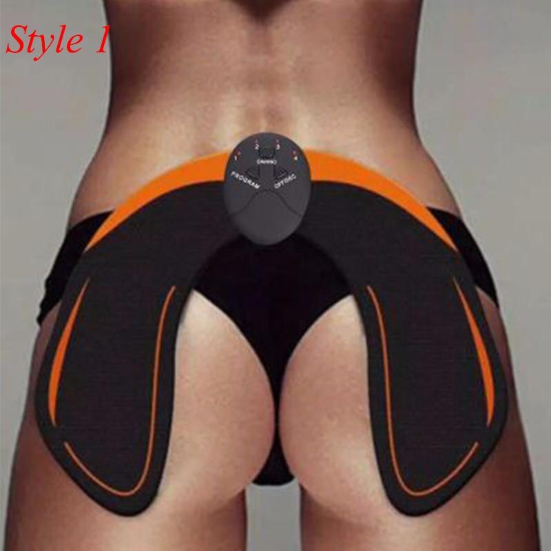 Sisjuly oRange1 L женская одежда для спорта