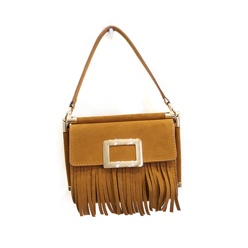 Aliwilliam женщины pu кожа сумочкакожаные сумки messenge