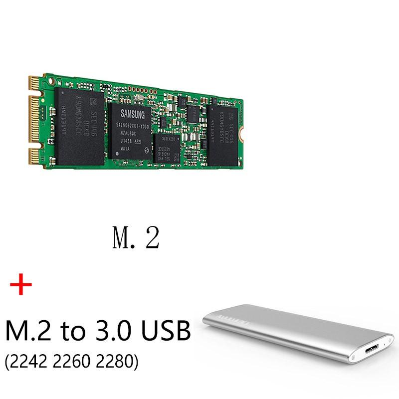 Hd externo 1t внешний ssd портативный ssd usb ssd внутренний ssd с корпусом hhd SAMSUNG M2304 250GB фото