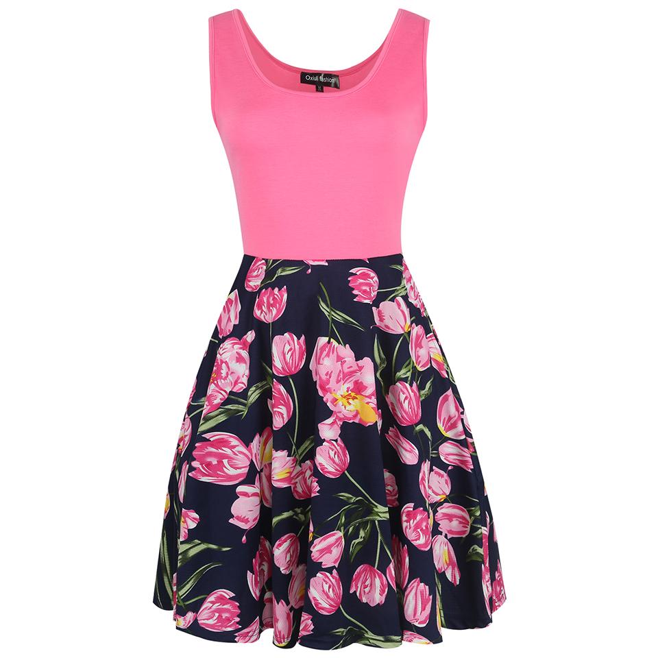 babyonline DRESS фуксин M sport dress katrus платья и сарафаны мини короткие