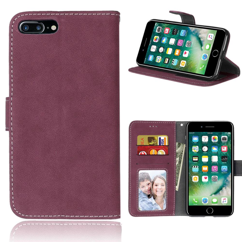CXLYKZ Красная роза iPhone7 Plus 8Plus 55inch бункеры benks iphone8 plus 7 plus чехол для мобильного телефона apple 8 plus 7 plus защитный чехол тонкий матовый чехол полный чехол да черный