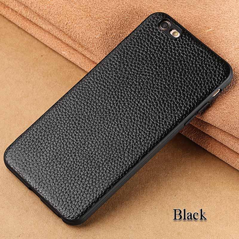 langsidi черный iPhone 6 6s Plus gumai silky case for iphone 6 6s black