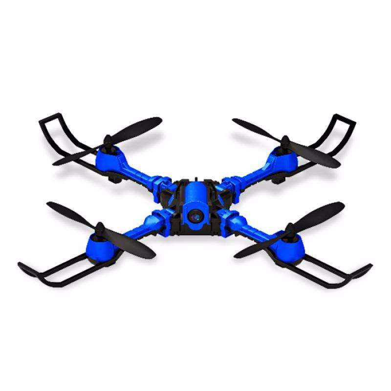 GBTIGER BLUE RTF 2pcs hrb rc lipo 3s battery 11 1v 3000mah 35c max 70c drone akku for rc bateria helicopter airplane car boat quadcopter uav fpv