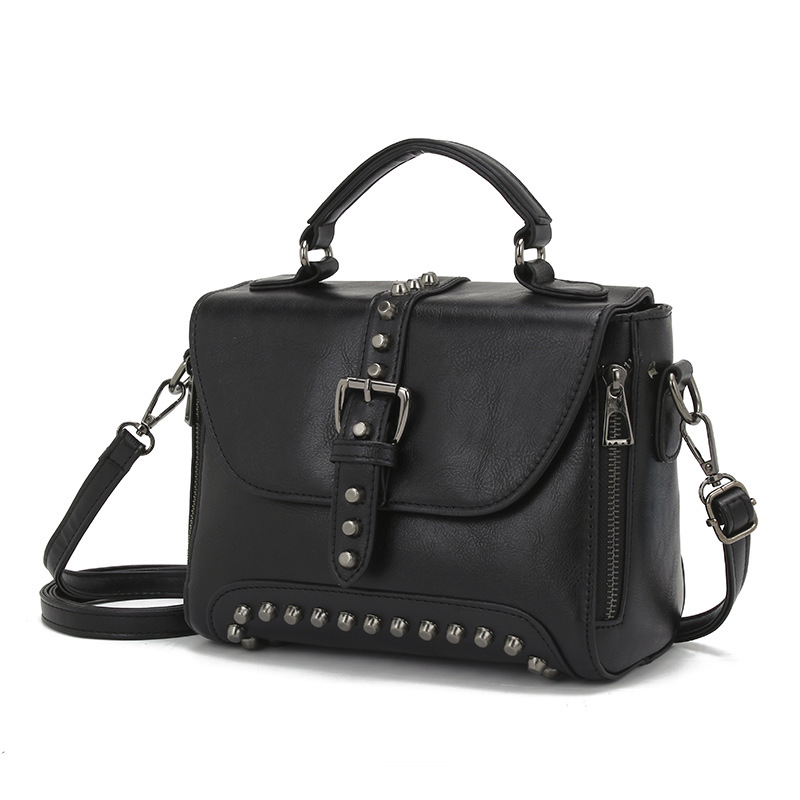 SGARR черный сумка mascotte mascotte ma702bwuul79