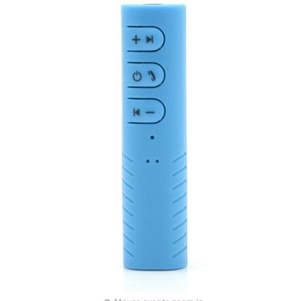 Водяной синий soaiy saaiy sa 115 улучшен аудио аудио аудио домашний кинотеатр беспроводной bluetooth эхо стена soundbar audio